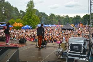 kloogaranna_festival_2015